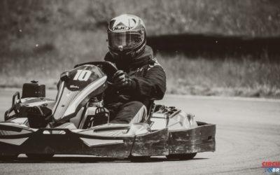 Les 12 heures du Karting de Bresse «ou presque»